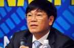 """Rủi ro chờ đợi """"vua thép"""" Trần Đình Long từ bài toán tiêu thụ HRC"""