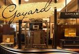 """Goyard - thương hiệu xa xỉ bí ẩn nhất thế giới và chiến lược PR bằng """"lời thì thầm dịu dàng"""""""
