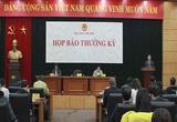 Tổng kim ngạch xuất khẩu của Việt Nam năm 2019 sẽ đạt 500 tỷ USD