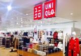 Chính thức khai trương cửa hàng Uniqlo lớn nhất Đông Nam Á tại Việt Nam