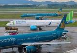 """Tiễn năm Kỷ Hợi, Bamboo Airways """"đại náo"""" OTC"""
