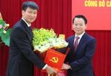 Sau Đại hội Đảng bộ, Yên Bái điều động, phân công 21 cán bộ chủ chốt