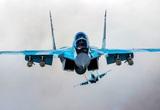 """Đây là những lý do khiến MiG-35 thừa sức """"bắn tan xác"""" F-35"""
