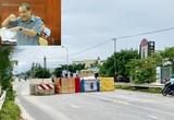 Quảng Ngãi: Ai dựng tường chắn bê tông gây tai nạn chết người ở cầu Trà Bồng?