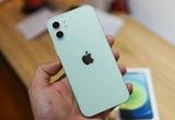 iPhone 12 đã về Việt Nam, cảm nhận đầu tiên như thế nào?