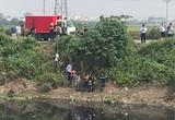 Nữ sinh Ngân hàng bị sát hại: Bắt hết những người có liên quan để xử lý