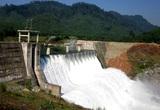 Thủy điện Đak Mi 4 xả tràn 7.074 m3/s, Bộ Công Thương nói gì?