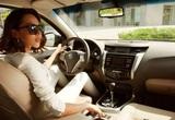 Muốn lái xe số tự động thuần thục hãy nhớ kĩ những điều này