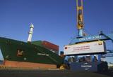 Lợi nhuận cao kỷ lục trong 2 tháng đầu năm từ Cảng biển