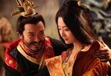 """Hoàng đế Trung Quốc mê """"cướp"""" vợ quan lại, vội vã nhường ngôi để hoan lạc"""