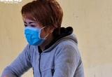 Tin nóng 24h: Chân dung chủ quán bánh xèo Bắc Ninh tra tấn cậu bé dã man như thời trung cổ