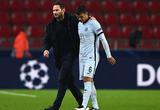 Chelsea sớm vượt qua vòng bảng Champions League, HLV Lampard khen siêu dự bị