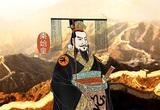 Tại sao Tần Thủy Hoàng xây Vạn Lý Trường Thành lại khiến châu Âu thê thảm?