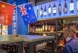 DN rượu vang Úc quằn quại vì mức thuế 'cắt cổ' 212,1% từ Trung Quốc