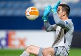 Tin sáng (4/12): Filip Nguyễn tỏa sáng, Slovan Liberec vẫn bị loại khỏi Europa League