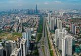 Thường vụ Quốc hội chuẩn bị xem xét lập thành phố Thủ Đức và Phú Quốc