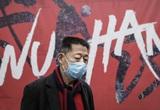 """Tình báo Mỹ kết luận Trung Quốc """"báo cáo giả"""" số ca nhiễm Covid-19"""