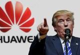 """Vì đâu Mỹ khó kêu gọi các quốc gia """"cấm cửa"""" Huawei?"""
