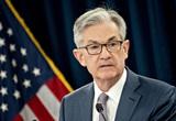 Chứng khoán toàn cầu chao đảo, liệu FED có thắt chặt chính sách tiền tệ?
