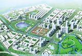 Thừa Thiên Huế: Tìm nhà đầu tư cho 2 dự án tại KĐT mới An Vân Dương