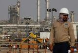 Toàn cảnh cuộc chiến giá dầu Nga - Saudi Arabia lý giải vì sao giá dầu điêu đứng