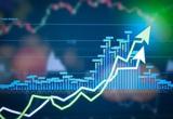 Thị trường chứng khoán 6/4: Không thêm ca nhiễm Covid-19, VN-Index tăng nhờ blue-chips