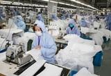 Trung Quốc dập dịch Covid-19 không giúp thủ phủ sản xuất Đông Quản thoát cơn khủng hoảng