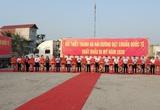 Singapore trực tiếp sang Việt Nam mua vải thiều, không mua qua thương nhân Trung Quốc