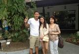 Tin tối (2/6): Choáng với khối tài sản của cầu thủ giàu nhất Việt Nam