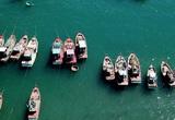Đề xuất thí điểm mở cửa cho khách quốc tế vào Phú Quốc
