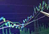 Thị trường chứng khoán 3/6: Trend tăng giá ngắn hạn sẽ bị phá vỡ