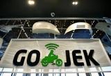 """Kỳ lân"" Gojek bất ngờ được Facebook, PayPal rót vốn"