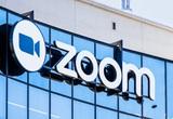 Doanh thu của Zoom đạt 328 triệu USD, tăng trưởng 169% trong quý đầu năm