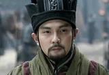 Ngoài Quách Gia còn 2 quân sư tài ba nữa từng khuyên Tào Tháo giết Lưu Bị