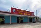 Ninh Thuận: Khách bức xúc một tô mì tôm có giá 40 nghìn đồng, chủ nhà hàng nói gì?