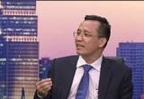 Vụ Tiến sĩ Bùi Quang Tín rơi lầu tử vong: Diễn biến nóng mới