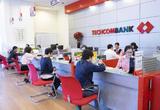 """Lại """"nóng"""" cuộc đua tăng vốn tại ngân hàng thương mại cổ phần"""