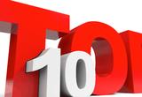 Top 10 cổ phiếu tăng/giảm mạnh nhất tuần: HQC và ITA hút dòng tiền