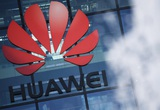 """Nếu bị Anh """"tống cổ"""" khỏi dự án 5G, Huawei sẽ khó sống ở Châu Âu"""