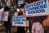 """Trung Quốc đã tính toán sai lầm khi """"chọc giận"""" Ấn Độ?"""
