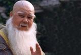 4 cao thủ số 1 của chùa Thiếu Lâm trong Kim Dung gồm những ai?