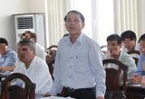 Quảng Trị: Kỷ luật một Phó Chủ tịch UBND huyện