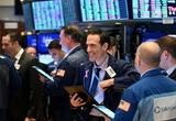 Dow Jones tăng 250 điểm bất chấp dữ liệu việc làm đáng thất vọng