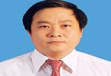 Quảng Ngãi: Giám đốc BQL DA tỉnh được điều động làm Bí thư huyện Tư Nghĩa