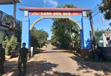 Thêm lịch trình di chuyển của bệnh nhân Covid-19 số 749 ở Quảng Trị, có dự đám cưới
