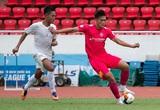 """Tin sáng (19/9): HLV """"dị"""" nhất V.League mang tin vui tới HLV Park Hang-seo"""