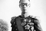 Hoàng đế Trung Hoa cuối cùng xin ở lại Liên Xô, nhưng vì sao bị từ chối?
