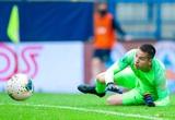 Tin sáng (25/9): Tỏa sáng tại Europa League, Filip Nguyễn lại khiến thầy Park mê mẩn