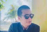 Khởi tố, bắt tạm giam nguyên trụ trì chùa Phước Quang