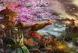 Chân dung 'gây choáng' về vua Quang Trung qua những kiến giải sử liệu